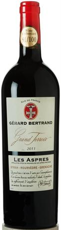 Gerard Bertrand Tautavel Grand Terroir